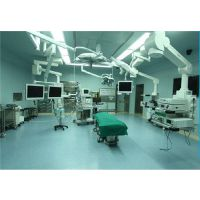 解决手术室影响保存数字化手术室系统供应
