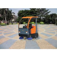供应特价扫地车|电动扫地车PS-J1450B(P)
