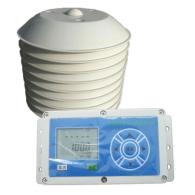 触屏彩色温度记录仪压力流量液位 型号:YGL-18
