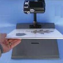 WinFOLIA多用途叶面积仪价格 型号:STD4800、LC4800