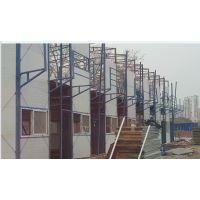 专业供应天津北辰区彩钢复合板/防火岩棉板/彩钢单板/彩钢活动房/二手彩钢板房销售