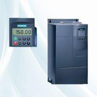 西门子MM430风机水泵专用型变频器