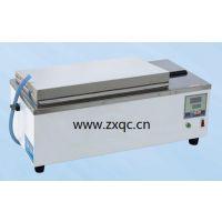 中西不锈钢材质电热煮沸消毒器 型号:UY26-YXF.D21.420库号:M226606