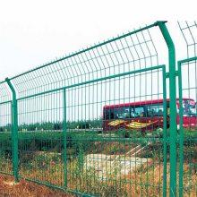 养鸡网 荷兰网价格 带刺铁丝网围栏