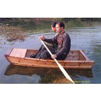【冯氏木船】出售小木船 渔船 捕鱼船 河道保洁船 垃圾清理船