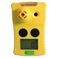 便携式气体检测报警仪 SNG350型 灵敏度高 反应时间快 JSS/金时速