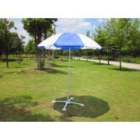 供应户外桌椅太阳伞、户外折叠休闲桌椅与广告太阳伞制作工厂