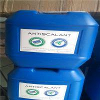 淮安直销美国进口蓝旗BF-106阻垢剂 水处理药剂