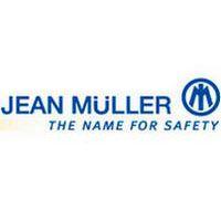 JEAN MULLER熔断器N5014905 NH