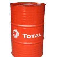重庆专业批发零售板材加工、沥青拌和开式导热油