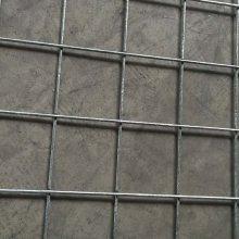 阜阳10*10cm孔镀锌钢丝网片全国发货&建筑防裂钢丝网工厂发货