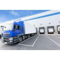 东盟国际物流,江门-缅甸货运出口专线,仰光货运一条龙服务