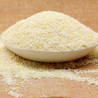 供应【百汇农珍】糯玉米糁 白玉米糁 五谷杂粮 产地直销