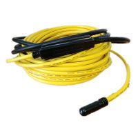 双导发热电缆,德国慕温,IEC60800执行标准