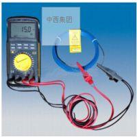 中西 电缆长度测试仪库号:M17833 德国 型号:SH7-2005
