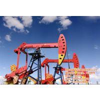 抽油机厂家_贵州抽油机_海华石油(在线咨询)