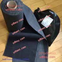 瑞士原装 EMPA128/1 标准牛仔测试棉布 Swissatest EMPA128/1牛仔布