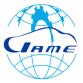 2018中国北京国际汽车制造及工业装配博览会