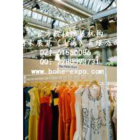2018年7月美国纽约TEXWORLD USA纺织服装服饰面料展