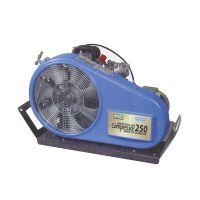 沂州梅思安200T250T300T300TG高压呼吸空气压缩机供应
