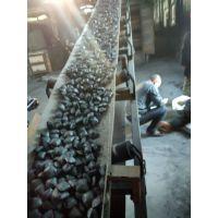 烧锅炉型煤用环保粘合剂 煤成型粘合剂