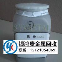 http://himg.china.cn/1/4_899_236762_340_340.jpg