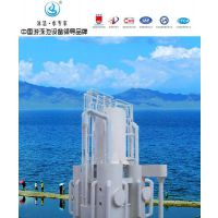 甘肃武威厂家直销节能环保重力式过滤设备 武威恒温泳池循环水处理(YJ300)