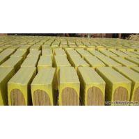 岩棉保温吸音板厂家价格图片