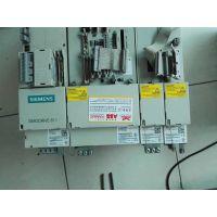 西门子S120变频器6SL3121-1TE21-0AA4 6SL3121-1TE21-0AA3可维修