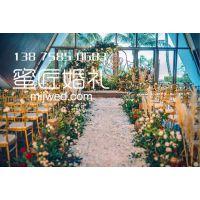 2018南昌婚礼预算清单,婚礼预算表