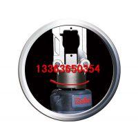 热销 美国KuDos充电式压接钳 电缆压接钳 K-PH240压线钳汇能