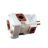 丹尼逊正品叶片泵 T6CCW-017-012-1R00-C100