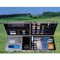 植物营养测定仪YH-ZWY-II