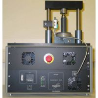 ISO9150德国Wazau土壤压缩测试装置