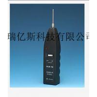 机械故障听诊器BEH-61购买使用安装流程