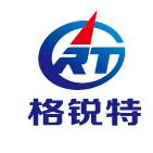 广州市格锐特机械设备有限公司