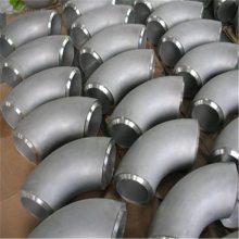 友瑞牌双相钢弯头DN100 PN1.6 优质双相钢弯头厂家