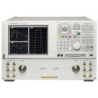 苏州N5230A 南京N5230A 20GHZ 网络分析仪