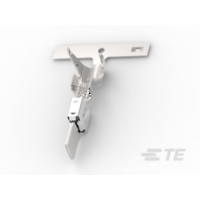 泰科 TE 连接器 端子 2-2112966-2