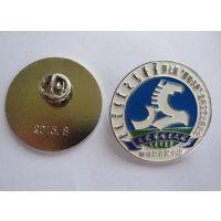 成都专业徽章制作,金属徽章订做公司,成都徽章定制厂家