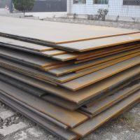 无锡优质B480GNQR耐候板 B480GNQR中厚板批发零售