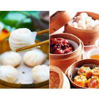 广州早餐加盟店排行榜做好产品和服务拉新复购生意好