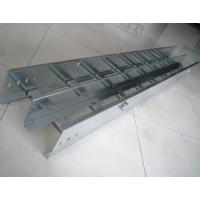 赣州桥架厂家直销全国发货梯式电缆桥架200*100