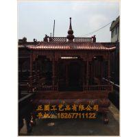 温州大小铜铁铸造长方形香炉批发 寺院宗祠长方形香炉定做