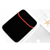 笔记本内胆包 潜水料内胆包 笔记本电脑包14寸 平板电脑内胆包厂家生产定做