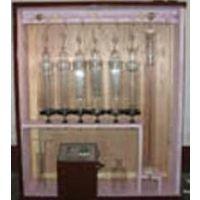南川1903奥式气体分析仪1903(532)奥氏气体分析器多少钱一台
