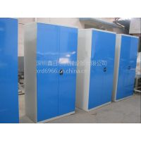 供应多层多层钢板挂板格板抽屉工具柜