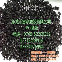 abs塑胶,富彦行业标杆(图),中山abs塑胶