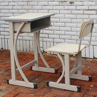 长春学生课桌椅质量怎么样