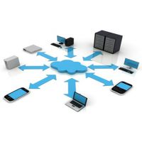 智能运输管理系统fleet